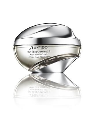 Bop Glow Revival Cream 50 ml Onarıcı Shiseido