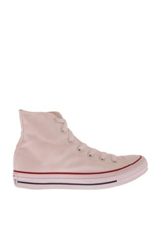 Converse Günlük Ayakkabı