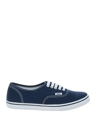 Vans Günlük Ayakkabı