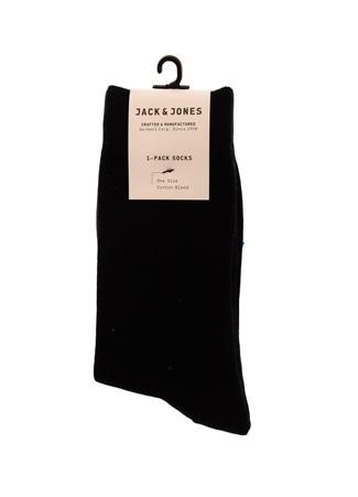 Çorap Jack & Jones
