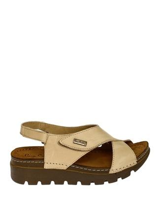 Sandalet Pierre Cardin
