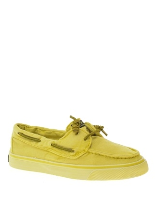 Lifestyle Ayakkabı Sperry