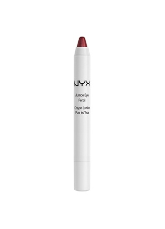 Professional Makeup Jumbo Goz Kalemi-Rust Göz Farı NYX