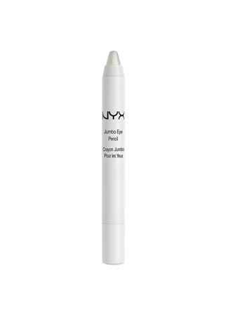 Professional Makeup Jumbo Goz Kalemi-Cottage Cheese Göz Farı NYX