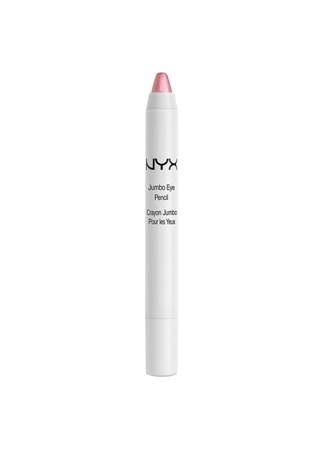 Professional Makeup Jumbo Goz Kalemi-Strawberry Milk Göz Farı NYX