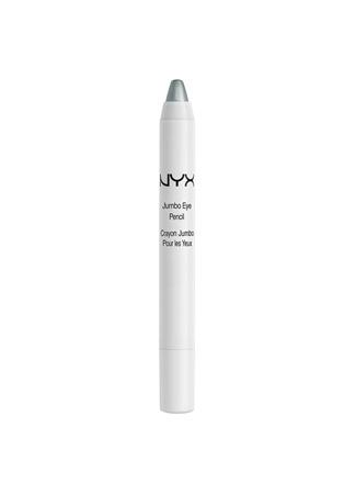 Professional Makeup Jumbo Goz Kalemi-Pots Pans Göz Farı NYX