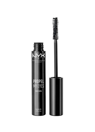 Professional Makeup Rimel NYX