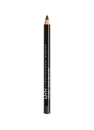 Professional Makeup Göz Kalemi NYX