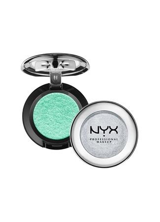 NYX Professional Makeup Göz Farı