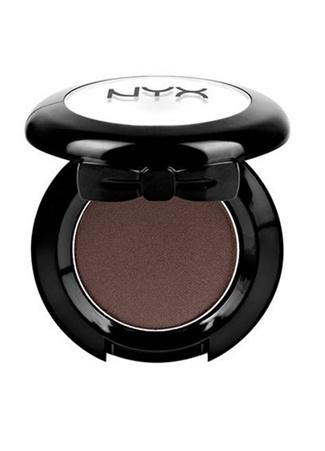 Professional Makeup Hot Singles Eye Shad-Own The Night Göz Farı NYX