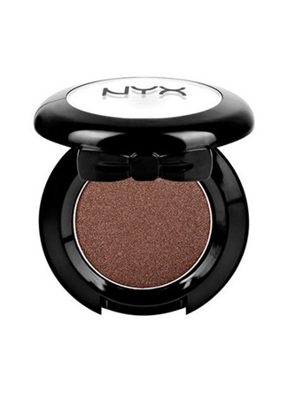 Professional Makeup Hot Singles Eye Shadow - Top Notch Göz Farı NYX