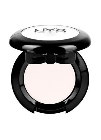 Professional Makeup Hot Singles Eye Shad-Whipped Cream Göz Farı NYX