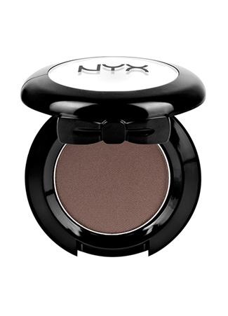 Professional Makeup Hot Singles Eye Shad-Over The Taupe Göz Farı NYX