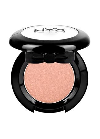 Professional Makeup Hot Singles Eye Shadow - Gumdrop Göz Farı NYX