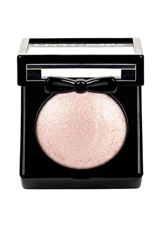Professional Makeup Baked Eye Shadow - Euphoria Göz Farı NYX