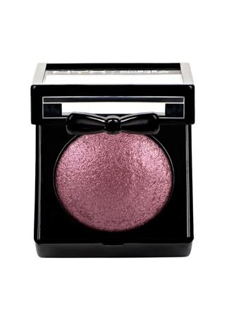 Professional Makeup Baked Eye Shadow - Mademoiselle Göz Farı NYX