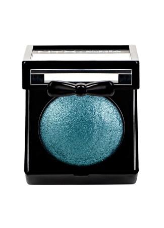 Baked Eye Shadow - Blue Dream Göz Farı NYX
