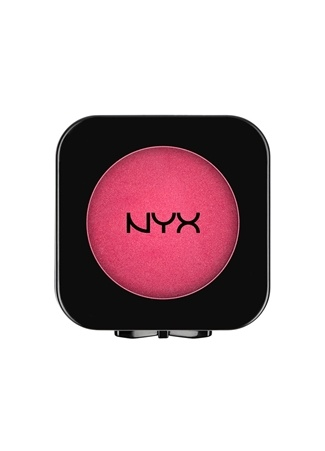 Professional Makeup High Definition Blush - Electro Allık NYX