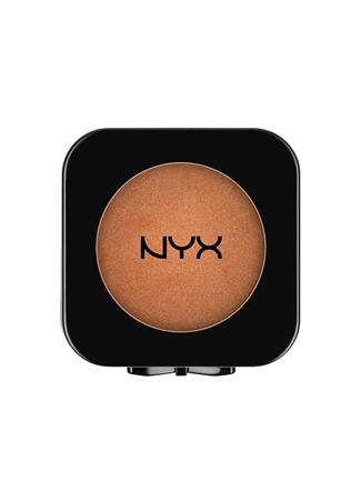 Professional Makeup High Definition Blush-Beach Babe Allık NYX