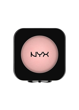 Professional Makeup High Definition Blush-Pastel Chic Allık NYX