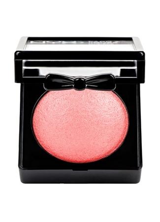 Professional Makeup Baked Blush Allık NYX