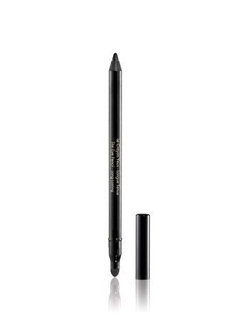 Eye Pencil 01 Black Jack Göz Kalemi Guerlain