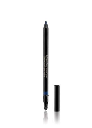 Eye Pencil 04 Katy Navy Göz Kalemi Guerlain