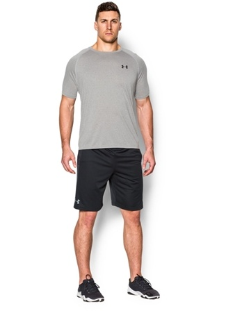 1271940-003 Tech Mesh Short Şort Under Armour