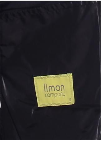 Yelek Limon Company