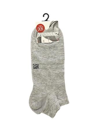 Çorap THE DON