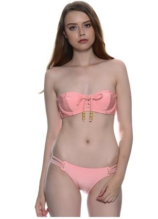 Bikini Üstü MinkPink