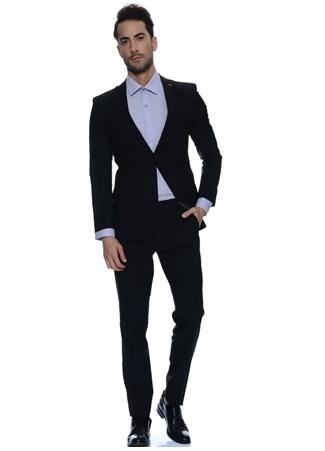 D's Damat Takım Elbise