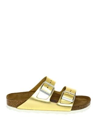 Birkenstock Terlik Ayakkabı