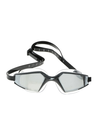Aquapulse Max 2 Aynalı Su Sporu Aksesuarı Speedo