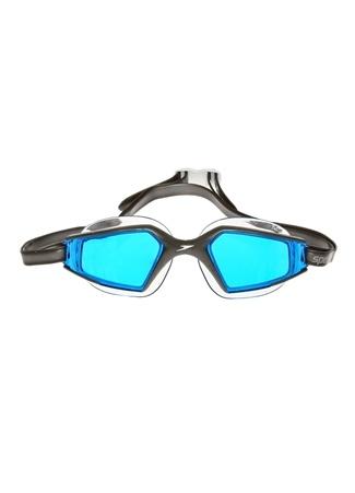Aquapulse Yüzücü Gözlüğü Su Sporu Aksesuarı Speedo