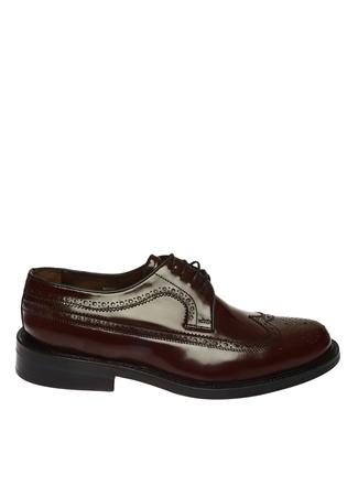 Günlük Ayakkabı GEORGE HOGG