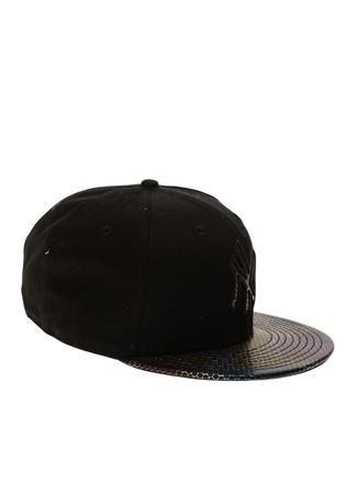Şapka New Era