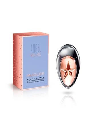 Angel Muse Edp 30 ml Refillable Parfüm Thierry Mugler