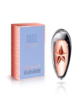 Angel Muse Edp 50 ml Refillable Parfüm Thierry Mugler