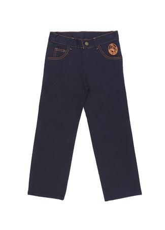 Erkek Çocuk Pantolon İtü Gvo