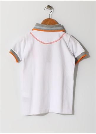 İtü Gvo Unisex T-Shirt