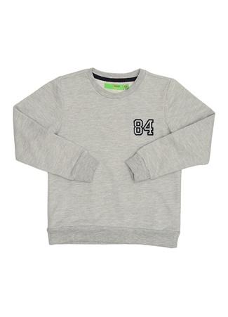 Limon Company Sweatshirt