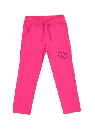 Kız Çocuk Sweat Pantolon Limon Company