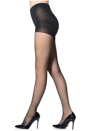 İnce Kadın Çorabı