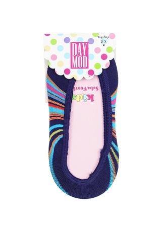 Daymod Çorap