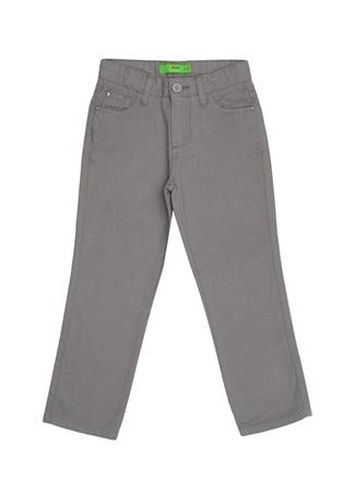 Erkek Çocuk Pantolon Limon Company