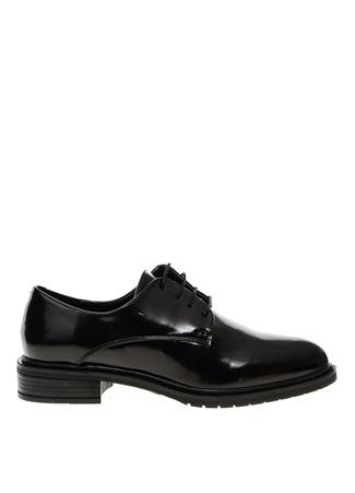 Günlük Ayakkabı Limon Company