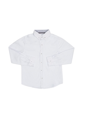 Erkek Çocuk Gömlek Limon Company
