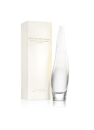 Liquid Cashmere White EDP 50 ml Parfüm DKNY