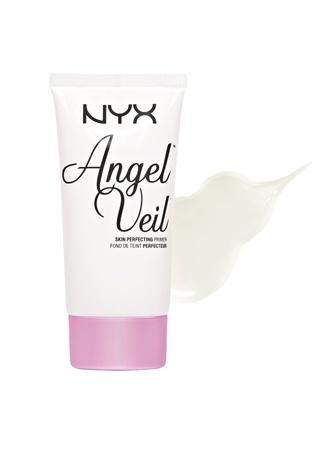 NYX Professional Makeup Angel Veıl - Skın Perfectıng Prımer Makyaj Bazı